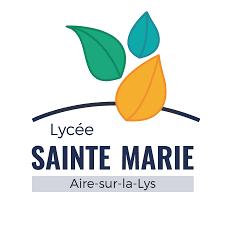 Lycée Sainte-Marie - Lycée du Réseau CNEAP